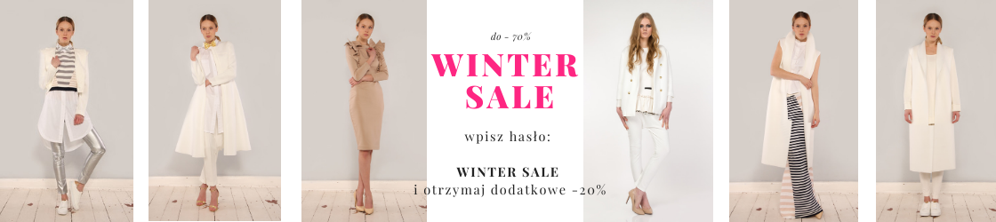 WINTER SALE 2019 głowny.png