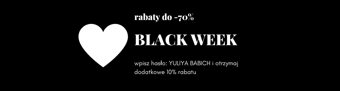 black week główny baner.png