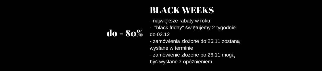 black weeks pln.png