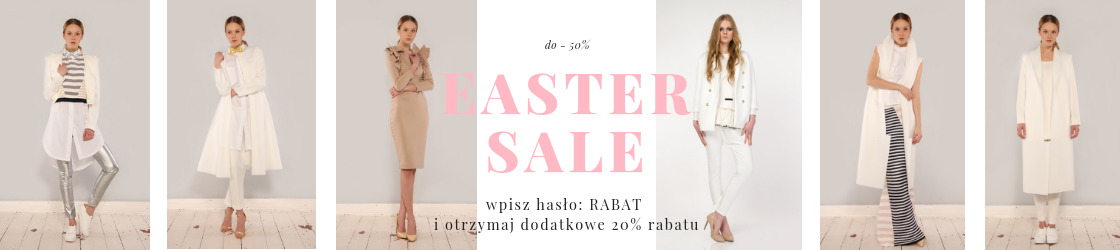 easter sale.png