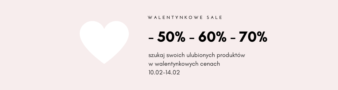 wal sale gl.png