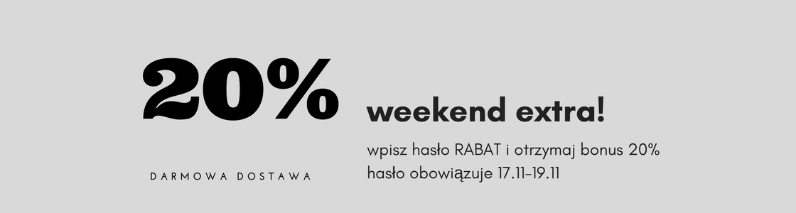 weekend z rabatem-3.png